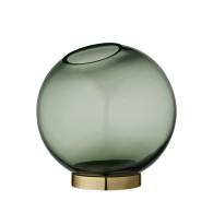 Vas Globe forest medium, AYTM