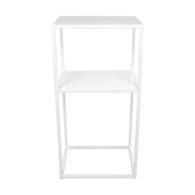 Sängbord, Domo Design