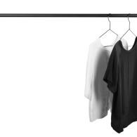 Klädhängare, Domo Design