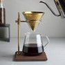 Kaffebryggare Slow Coffee Style Brewer Stand, Kinto