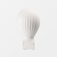 Bordslampa Luftballong, ByOn