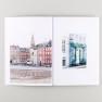 Reseguide Cereal Copenhagen, New Mags