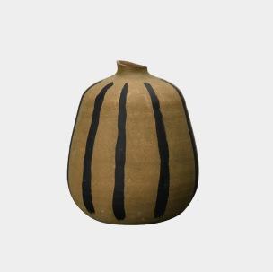 Vas Stripe, ByOn