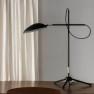 Bordslampa Spoon Table, Watt & Veke