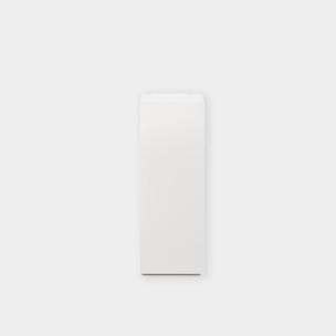 Piedestal Float, MK Design Studio - Piedestal Float Medium
