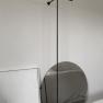 Klädställning T-hanger, MK Design Studio