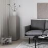 Piedestal Float, MK Design Studio