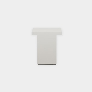 T-Table Float, MK Design Studio -