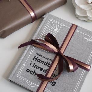 Handbok i inredning och styling -