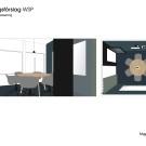 Inredningsförslag WSP Plan 3 Hemsidan4