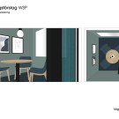 Inredningsförslag WSP Plan 3 Hemsidan6