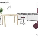 Inredningsförslag WSP Plan 3 Hemsidan7