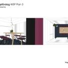 Inredningsförslag WSP Plan 3 Hemsidan8