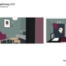 Inredningsförslag WSP Plan 3 Hemsidan10