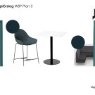 Inredningsförslag WSP Plan 3 Hemsidan11