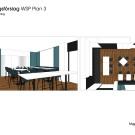 Inredningsförslag WSP Plan 3 Hemsidan12