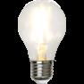Ljusslinga Connecta  med skärmar, Star Trading - Ljuskällor
