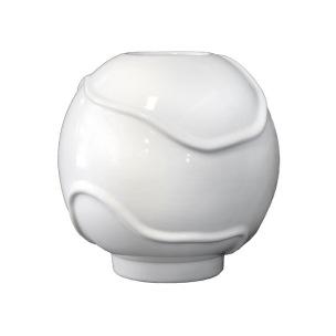 Form Shiny White, DBKD - Form Shiny White S, DBKD