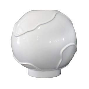 Form Shiny White, DBKD - Form Shiny White M, DBKD