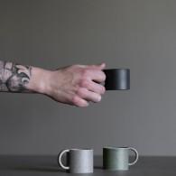 Mug espresso, DBKD