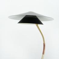 Meconopsis Floor Lamp, Hein studio