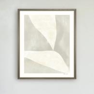 Poster Edge no 4, Hein Studio