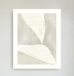 Poster Edge no 4, Hein Studio - Poster Edge no 04