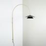Meconopsis Wall Lamp, Hein studio