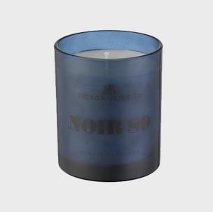Doftljus Noir 89, Victor Vaissier