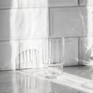 Glas Opacity, ByOn