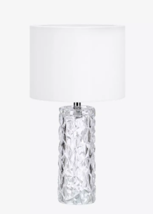Bordslampa Madame, Markslöjd -