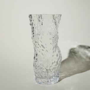 Vas Ostrea Clear, Hein Studio