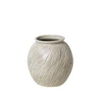 Vas Sandy small, Broste