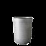 DBKD, Out Pot Light Grey - DBKD, out pot Light grey Medium