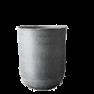 DBKD, Out Pot Light Grey - DBKD, out pot Light grey Large