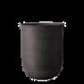 DBKD, Out Pot Brown - DBKD, Out Pot Brown Large