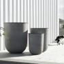 DBKD, Out Pot Light Grey