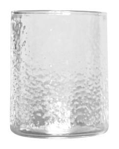 Pot Airy, DBKD - Pot Airy Small, DBKD