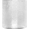 Pot Airy, DBKD - Pot Airy Large, DBKD