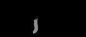 Fel på elektroniken i din maskin? Vår tekniker på Elektronikverkstan mellan Falkenberg & Ullared i Halland hjälper dig med felsök & reparation av elektronik i traktorer, såmaskiner, fjärrstyrning, displayer, ställdon, elbox mm på jordbruksmaskiner & redskap