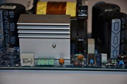 Reparatör industriell elektronik. Vår felsökande tekniker är specialist på felsök och reparation av industriell elektronik, drift, strömförsörjning av industriutrustning