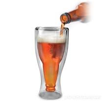 15 - 20 starköl om dagen var ingen ovanlighet + vin, sprit och whisky.