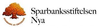 Sparbank1
