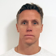 Jörgen Gustavsson,