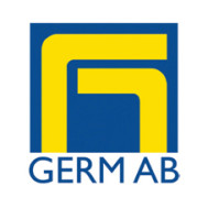 GERM AB