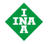 Ina hos Schaeffler Group