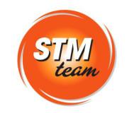 STM Sweden