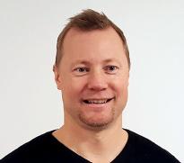 Morgan Söderlund