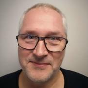 Ingvar Borg