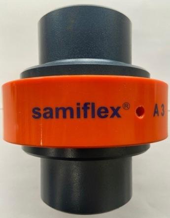 Samiflex